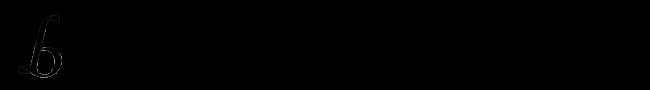 Bedriftsgransking Logotyp